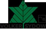 Volker Sydow Logo